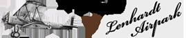AirHaven Logo